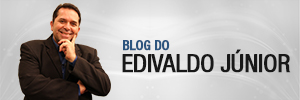Blog da Gazeta