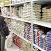 Consumidores esperam inflação de 7,5% nos próximos 12 meses
