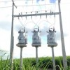 Eletrobras investe R$ 26 milhões em serviços de melhoramentos