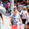 Confira o funcionamento do comércio no feriado da Emancipação de Alagoas