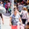 Endividamento do consumidor da capital recua 3,9% em novembro