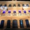 Renovada, Biblioteca Pública Estadual oferta mais de 70 mil títulos ao público