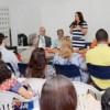 Comitê discute ações de mobilização contra dengue em Alagoas