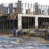 Setor da construção está pessimista sobre desempenho no próximo semestre