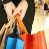 Procon-AL orienta consumidores sobre troca de presentes em lojas