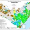 Seagri e Embrapa entregam Zoneamento Agroecológico