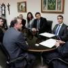 Governo garantirá qualificação profissional para 5 mil jovens
