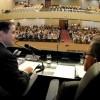 Governador participa de discussão sobre embate entre interesse público e privado