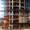Custo da construção perde força e empresários do setor estão mais confiantes