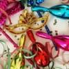 Em Maceió e Arapiraca, shoppings abrirão durante o Carnaval