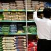 Consumidores brasileiros esperam inflação de 9,1% nos próximos 12 meses