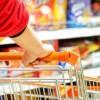Grandes redes de supermercados fecham no Dia do Trabalho