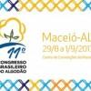 11º Congresso Brasileiro do Algodão será realizado em Maceió