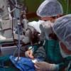 Taxa de doadores efetivos de órgãos aumenta, mas ainda está longe do ideal