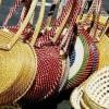 IMA incentiva a organização de artesãs da APA da Marituba do Peixe