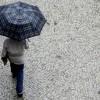 Previsão aponta chuvas rápidas no fim de semana em três regiões de AL