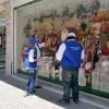 """Procon Alagoas inicia """"Operação Natalina"""" em shoppings e comércio"""