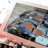 Drones auxiliam no combate ao aedes aegypti em bairros de Maceió
