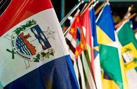 Alagoas é o 6º estado brasileiro com a Lei Geral aprovada em 100% dos municípios