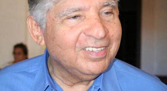 De volta a política, Suruagy vai disputar mandato de deputado estadual