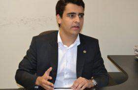 Deputados federais de AL 'produzem' duas vezes mais que estaduais