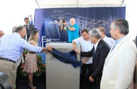 Portobello vai investir R$ 210 milhões e gerar mil empregos