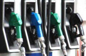 Decreto zera crédito de PIS/Cofins na aquisição de álcool à gasolina
