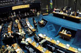 Senado avança em proposta que perdoa dívidas de agricultores nordestinos