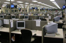 Empresa de call center começa atividades em Maceió no próximo mês com 500 empregos