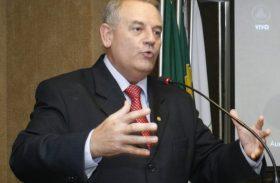 Carimbão revela como foi fechado o acordo salarial com militares