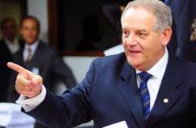 Asplana pede a Carimbão uma nova subvenção da cana-de-açúcar