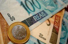 Inflação nos próximos 12 meses deverá ficar em 11,3%, estimam consumidores