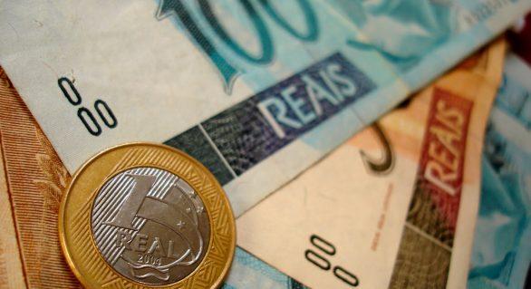 Defasagem entre tabela do IR e inflação fechará o ano em 60%, diz Sindifisco