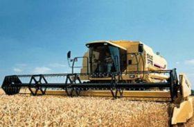 Agricultura empresarial contrata R$ 73 bi de julho a novembro