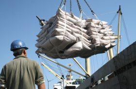 Perdas de AL com exportações chegam a R$ 650 milhões em 2013