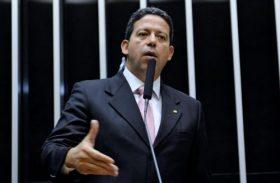 Deputado Arthur Lira tira licença para reforçar candidatura de Biu ao governo em 2014