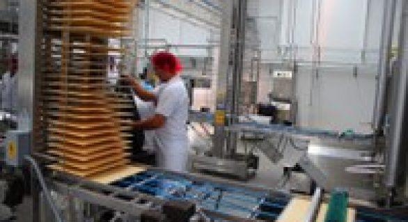 Inaugurações de grandes fábricas marcam o desenvolvimento industrial em 2013