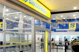 Banco do Brasil alcança R$ 62 bilhões em crédito consignado