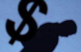 Dívida Pública Federal bate recorde e chega a R$ 2,069 trilhões em novembro