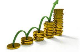 Crescimento do PIB alcançará 2,5% no terceiro trimestre, diz Mantega