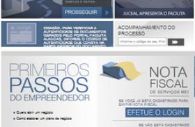 Portal Facilita Alagoas disponibilizará novas funcionalidades