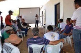 EMATER/AL participa da Festa do Leite e anuncia projetos de ATER para Bacia Leiteira