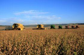 Valor Bruto da Produção atinge R$ 421,5 bilhões em 2013