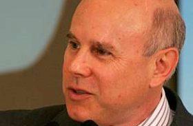Reabertura do Refis pode proporcionar receita de R$ 20 bilhões, diz Mantega