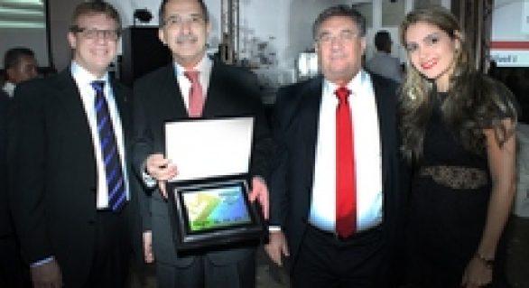 Seplande é vencedora do Prêmio Estadual da Qualidade