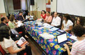 Doce de caju de Ipioca obtém registro de Patrimônio Imaterial