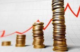 Tombini diz que há alguma incerteza sobre a intensidade de reação da inflação à elevação da Selic