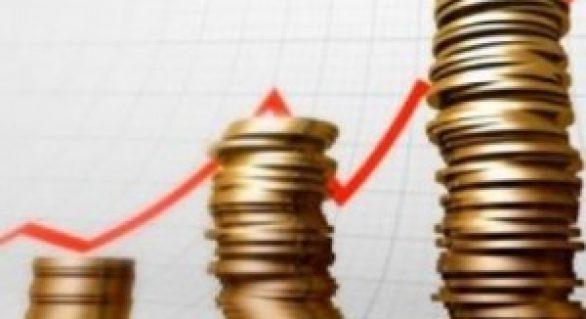 Projeção para a inflação alcança 6,5%, o teto da meta