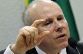 Na economia, o Brasil foi o pior no G20 no terceiro trimestre