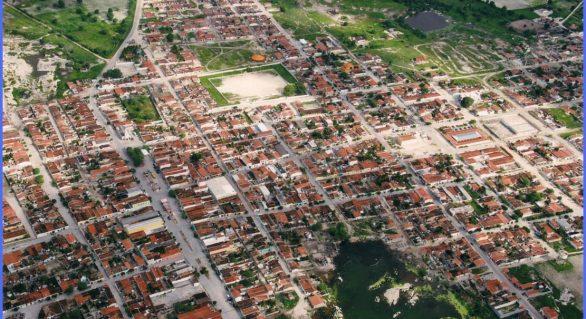 Alagoas é o primeiro estado a integrar totalmente rede que simplifica registro de empresas